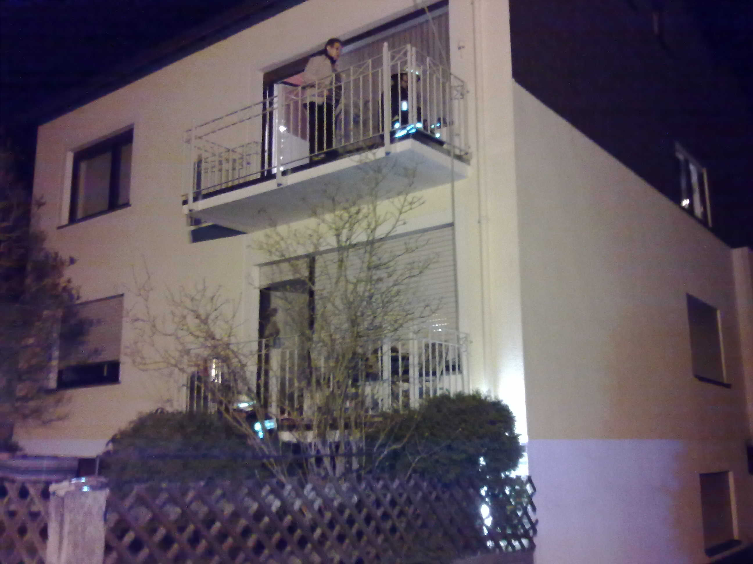 h1 abgerissene stra enbeleuchtung freiwillige feuerwehr simmern westerwald. Black Bedroom Furniture Sets. Home Design Ideas