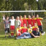 fussball_03