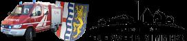 Freiwillige Feuerwehr Simmern (Westerwald)